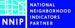 NNIP_PartnersBadge_Logo_CMYK