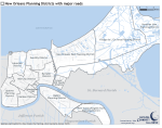 NOLA_planning_districts