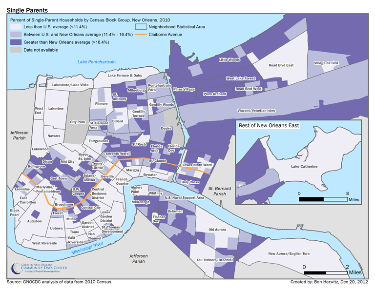 wallpack center single parents Wallpack center, nj 07881 boundary map, number of addresses served, population & income data, peer rankings.