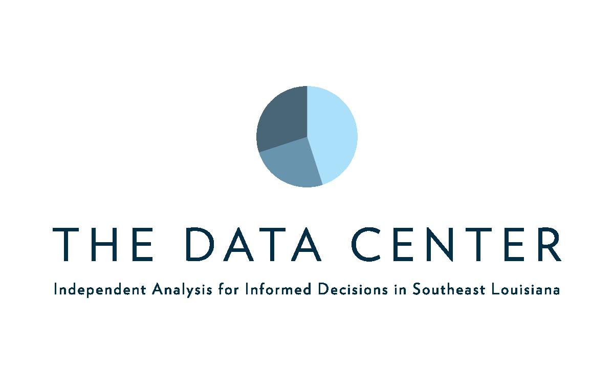 data center support analyst description build free