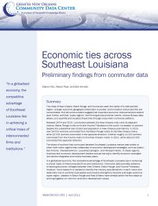 GNOCDC_EconomicTiesAcrossSoutheastLouisiana_Page_01
