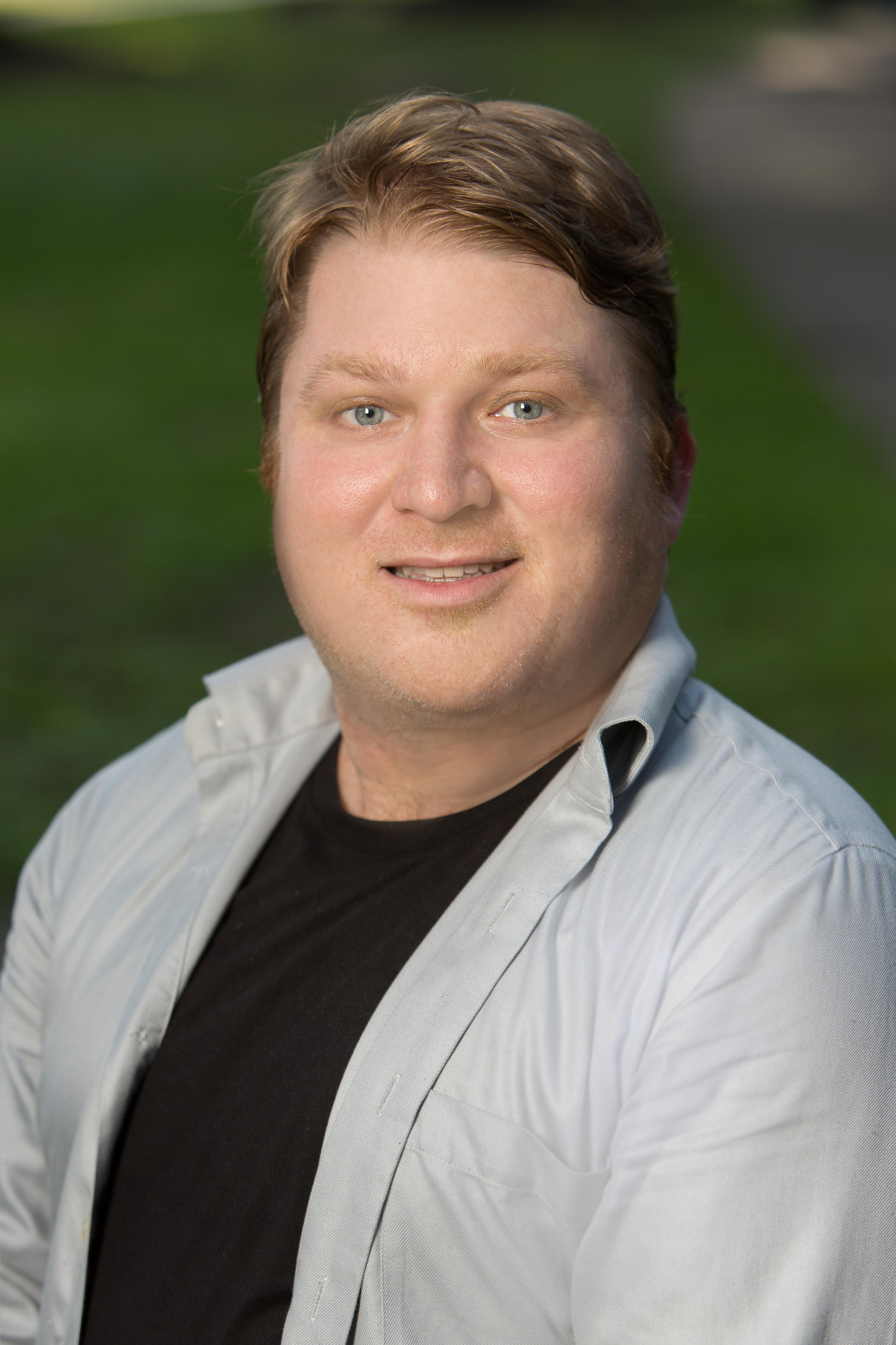Cody Brumfield